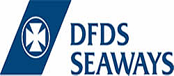 DFDS France